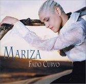 Fado Curvo (Cds200)