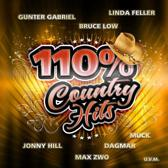110% Country Hits