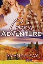 Love's Adventure