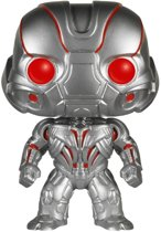 Pop! Marvel: Avengers - Age Of Ultron - Ultron