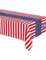 Tafelkleed USA Party