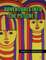 Adventures Into the Psyche II