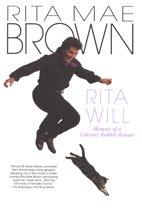 Rita Will