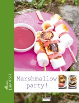 Marshmallow Party !