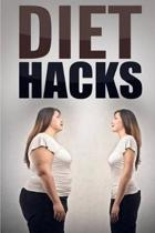 Diet Hacks