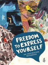 Freedom to Express Yourself