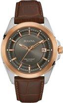 Bulova Mod. 98B267 - Horloge