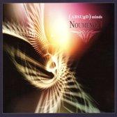 Noumenon (Ltd Edit)