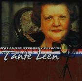 Hollandse Sterren Collectie - Tante Leen
