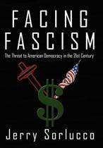 Facing Fascism