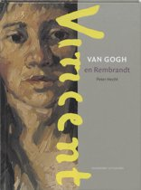 Van Gogh en Rembrandt