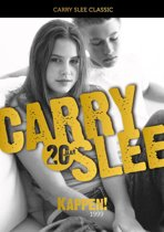Carry Slee Classics 4 - Kappen!