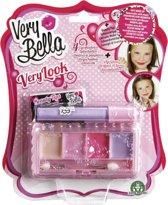 Very Bella Beautybox
