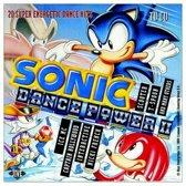 Sonic Dance Power II