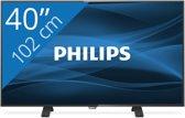 Philips 40PFK4101