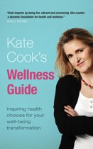 Kate Cook's Wellness Guide