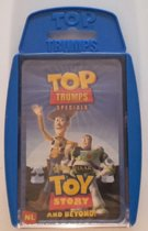 Top Trumps Specials - Toy Story (NL)