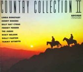 Country collection II