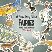 A Little Story about Fairies