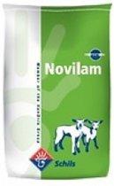 Novilam Lammerenmelk - 10 kg