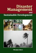 Disaster Management and Sustainable Development