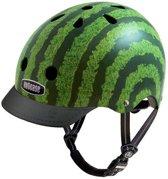 Nutcase Street Watermelon Medium (56-60cm)