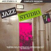 Jazz Studio 5/6