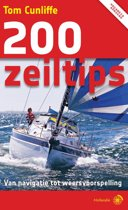 Hollandia allround - 200 zeiltips