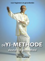 De Yi-Methode (hardcover)