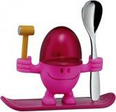 WMF Mc Egg - Pink