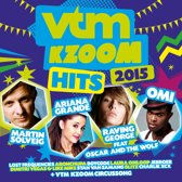 VTM Kzoom Hits 2015.1