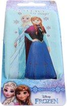 Disney Haarband Frozen Blauw