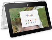 HP Chromebook x360 11-ae021nd - Chromebook - 11 inch