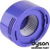 Origineel Dyson V7 (Animal, Fluffy, HEPA en Trigger Pro) en V8 Uitlaat HEPA Filter