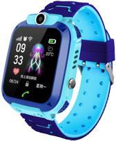 Gps kinderhorloge IP67 Waterbestendig Lbs Positionering GPS Tracker