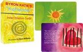 Byron Katie'S 'Katieisms' Inner Wisdom Cards