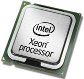 Intel Xeon ® ® Processor E5-2640 v3 (20M Cache, 2.60 GHz) 2.6GHz 20MB L3
