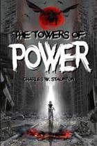 The Towers of Power