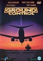 Ground Control (dvd)