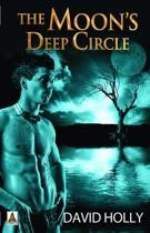 Moon's Deep Circle