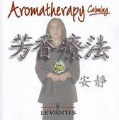 Aromatherapy-Calming