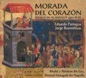 Morada Del Corazon Sefarad