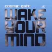 Wake You Mind