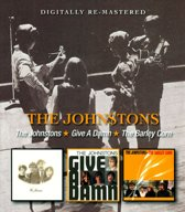 Johnstons/Give A..