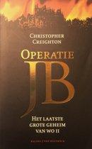 Operatie JB