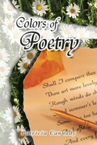 Colors of Poetry