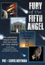 Fury of the Fifth Angel