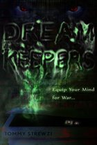 Dream Keepers
