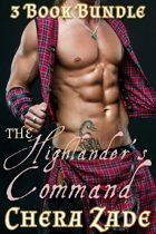 The Highlanders' Command
