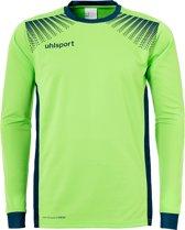 Uhlsport Goal GK Shirt - Maat 128